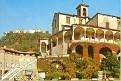 VERCELLI - Varallo (VC)