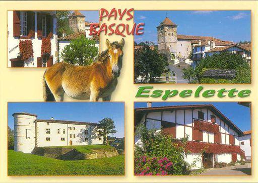 Espelette 1 (64)