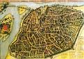 Avignon Map (84)