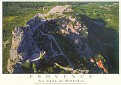Les Baux de Provence 4 (13)