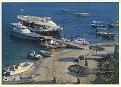 Bander Al Dar Island