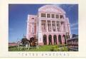 AMAZONAS - Manaus (AM)