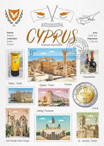 CYPRUS WT