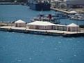 King's Wharf Pier