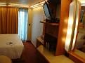 Balcony Cabin 8E