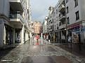 Rue la Champmesle Rouen 20111215 002