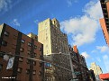 New York Tour 20120118 072