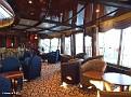 QUEEN ELIZABETH Yacht Club 20120111 027