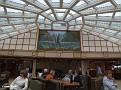 QUEEN ELIZABETH Garden Lounge 20120115 005