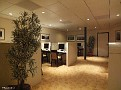 BALMORAL INTERNET ROOM 20120529 001