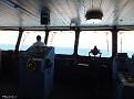 LOUIS OLYMPIA bridge 20120719 025