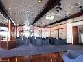 LOUIS OLYMPIA Clipper Bar Deck 5 Cabaret 20120719 013