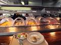 LOUIS OLYMPIA Lido Breakfast Buffet 20120718 004