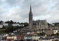 Cobh & St Coleman's Cathedral
