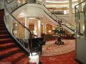 Grand Lobby - Deck 2