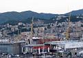 Genoa 20100807 009