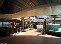 L'Equatore MSC SPLENDIDA 20100804 004