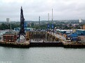 King George V Dry Dock 21 July 2001 002