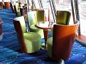 Spinnaker Lounge 20080713 009
