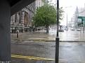 Liverpool Rain 20070921 004