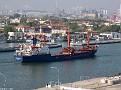 CATHARINA 1 Ravenna 20110418 038