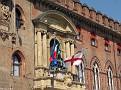 Palazzo D'Accursio Bologna  20110418 009