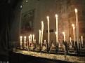 Basilica Santuario Santo Stefano 20110418 016