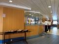 ZENITH Windsurf buffet 20110417 024