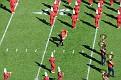 UHGame 20120102 Penn St 0793