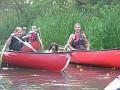 Canoe Trail - N Walsham & Dilham canal 023
