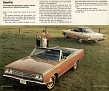 1969 Plymouth, Brochure. 14