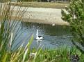 2009 10 29 29 Port Kembla