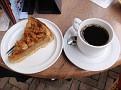 """""""Koffie met Appelgebak"""""""