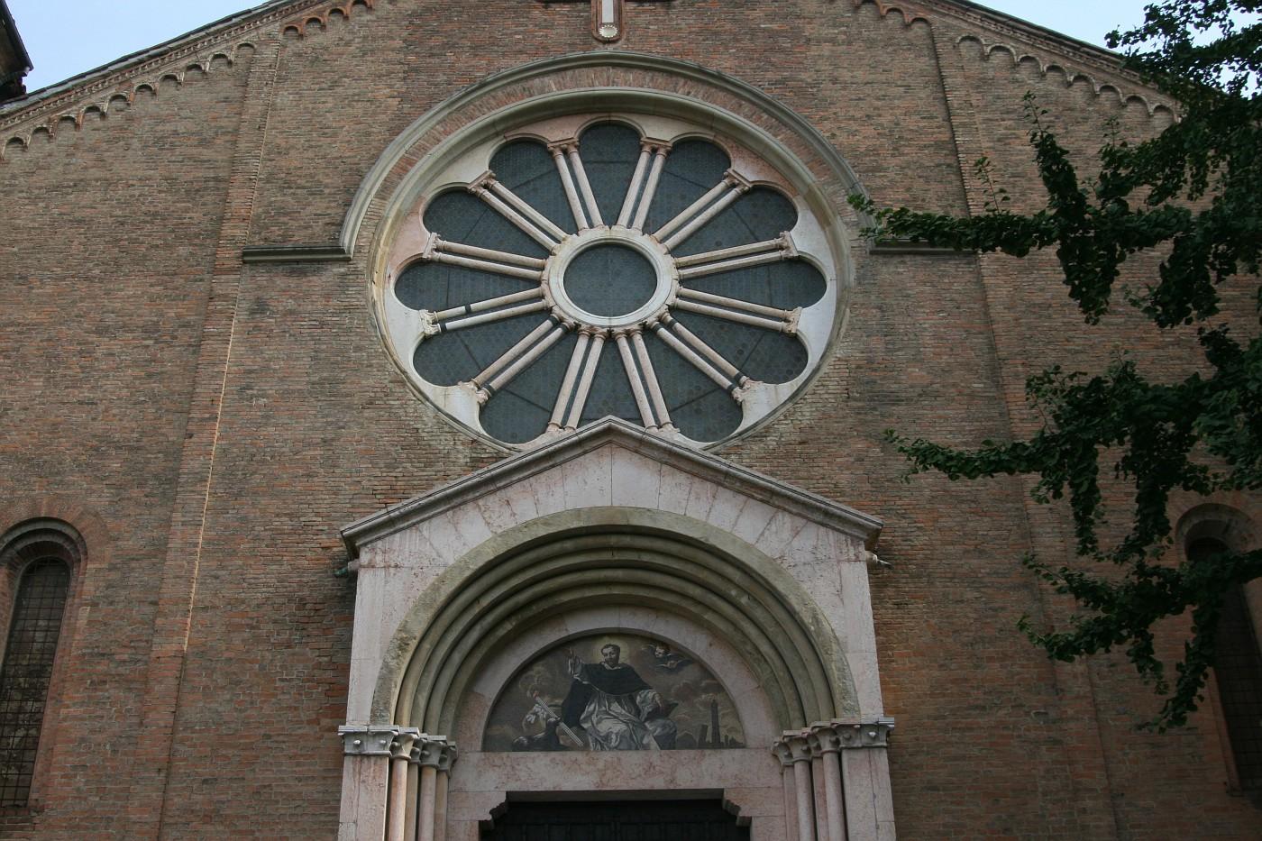 Romagna 090