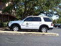 AL - Escambia County Sheriff