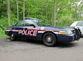 CT - Greenwich Police