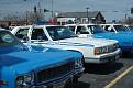 21 April- Larry Roesch Chrysler/Dodge Show
