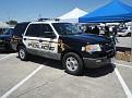 TX - Sugar Land Police