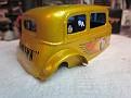 Model Cars 1294