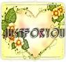 1JustForYou-floralhrtyel-MC