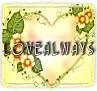 1LoveAlways-floralhrtyel-MC