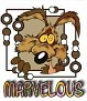 1Marvelous-wyliecoyote