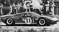 Miles/McLaren Sebring 1965