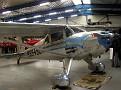 173 Flying Museum, Seppe