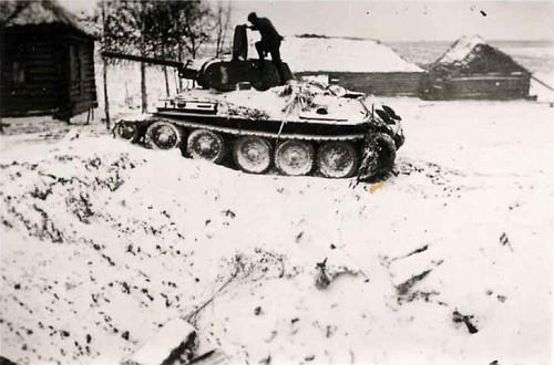 1941-055