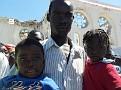 HAITI 4-20-2011 029