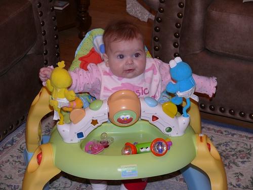 2007-02-06 - Lorelei- (2)