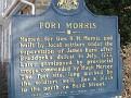 Fort Morris  Shippensburg, PA