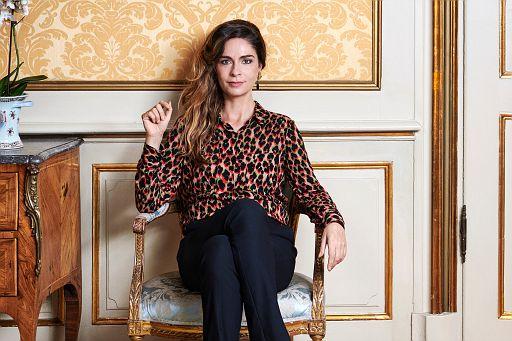 Andrea Pellegrini 2019