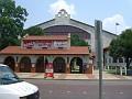 Cowtown Coliseum